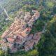 Vista Castello Valsolda