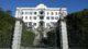 Prossimi Viaggi Villa Carlotta