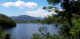 Lago di Ghirla Valganna